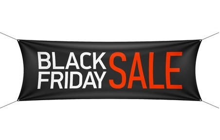 Christmas Gifts Sale - Black Friday Sale