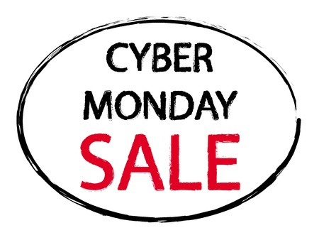 Christmas Gifts Sale - Cyber Monday Sale